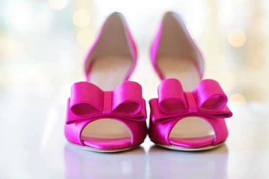dames-sneakers